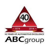 ABC Group
