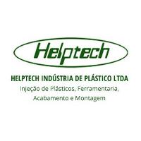 HelpTech