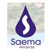Saema - Araras