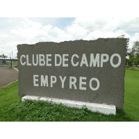 Clube de Campo Empyro